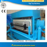 alibaba trade assurance business small Egg Tray moulding Machine