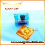 Hot Sale Waterproof Change Purse