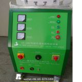 high velocity arc spray  equipment/spray machine for hard alloy wire has good quality
