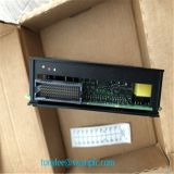 Best price  1756-IB32 1756-OB16 PLC Spare part IN STOCK