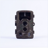New model waterproof hunting camera