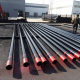 SEAMLESS CARBON STEEL,13-3/8