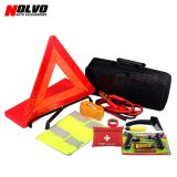 Car Roadside Emergency Tool Kit Auto Safety Kit