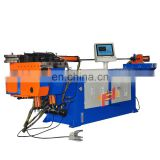 Bending Machine and Electrical Pipe Bender with CE Certification and famous configuration