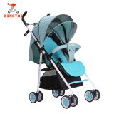 best pushchair pram lightweight newborn baby stroller pushchair folding
