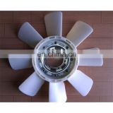 163061933 163012430  truck parts conditioning fan blade for K13C EK100