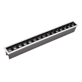 LED Linear Light LL-AC  dimmable LED Linear Light for sale   Customized LED Linear Light supplier