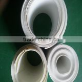 LDPE foam plastic spacer/Gasket forwine bottle caps/PE foam seal for foods plastic bottles