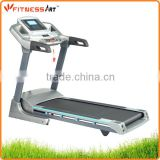 Light commercial treadmill type motorized impulse treadmill TM6520H                                                                         Quality Choice