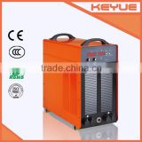 Three phase heavy duty stable DC auto Inverter submerged arc welding equipment with soft-switching technology MZ-1000