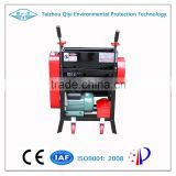 918-KOB Factory Price cable cutting and stripping machine CE ISO