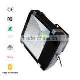 SOTGE60100B high lumen tunnel 100 watt led flood light