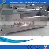 small scale plantain flour processing machine                                                                         Quality Choice