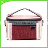 hot sale cheap cooler bag lunch delivery package ice pack bottle package                                                                                                         Supplier's Choice