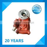 PTO Hydraulic Pump For Sinotruk Howo Dump Truck Tipper