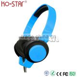 Latest Unique Stylish Detachable Headband with Memory Ear Cushions High Quality Superb Sound Headphone For Mobile Phone or MP3