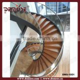 cast iron best floor covering aluminum scaffolding spiral stairs for sale