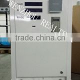 INQUIRY ABOUT Mobile LPG Dispenser RT-LPG111M