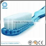 Toothbrush Filaments/Toothbrush Bristles/Nylon 612/Dupont Tynex for high quality toothbrush