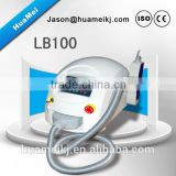 Naevus Of Ota Removal Weifang Huamei Ndyag Laser Laser Tattoo Removal Machine Price Vascular Tumours Treatment