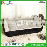 Partypro 2015 Best Quality Hot Sell Pet Supply Cheap Handmade Dog Kennel
