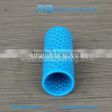 Plastic Ball Cages POM Retainers,Blue Ball Retainer Bearing,Ball Bushing Bearing China Factory