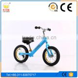 New Fashion Child Balance Bike for Childrens' First Bike, Kid balance bicycle for 2-12 years' old