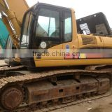 CAT 330C usa Caterpillar used excavator for sale 320B 320C 320D 322L 324D 325B 325C 325D 330B 330C