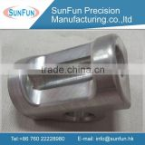 High quality pricision lathes chuck and accessories
