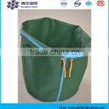 8 Bags Manual Power Source Bubble Bags Extraction/Hydroponics Greenhouse Manual Power Source bubble bag extraction bags
