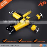 600CC AAP brand Lubrication Grease Gun In USA, 15 Years Efforts For Better Automobiles Tools