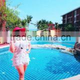 the seaside condo for rent @ HuaHin