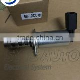 Brand New Engine Variable Timing VVT SolenoidTiming Oil Control Valve For VW 2.0L Turbo 06F109257C