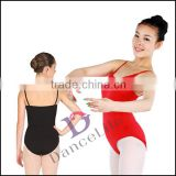 A2014 Wholesale women ballet leotards gymnastic leotard sexy leotards wholesale leotards ballet dance leotards ballet leotards