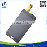 original for Meizu M2 Meilan Note 2 lcd display and touch screen assembly