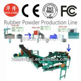 tyre cutter bar rubber cutter machine