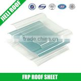 greenhouse sky roof sheet frp wall panels