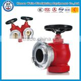 Reduced pressure regulator fire hydrant fire fighting weite Safety voltage stabilizing fire hydrant