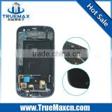 OEM High Quality for Samsung Galaxy S3 LCD with Digitizer, for S3 i9300 LCD Assembly replacement