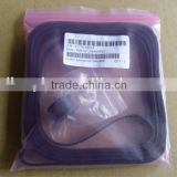 C7770-60014 42inch Carriage Belt for HP500 800 Plotter Spare Parts