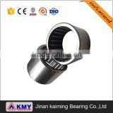 Needle roller bearing HF2016 washing machine parts HF2016