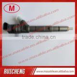 095000-5800 6C1Q-9K546-AC Denso common rail injector for FRD,FIAT,CITROEN,PEUGEOT