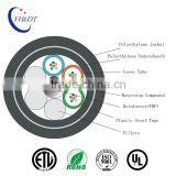 6 8 12 24 36 48 72 96 144 Cores Armored GYFTY53 Fiber Optic Cable Price Per Meter                                                                         Quality Choice                                                     Most Popular