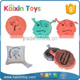 ICTI Supplier Promotion Bulk Small Plastic Toys