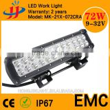 wholesale price super quality 72W crees led light bar                                                                                                         Supplier's Choice