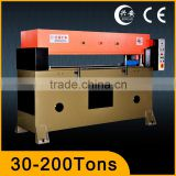 shaped stencil cutting machine pape die cutting for scrapbook