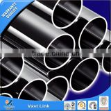 Hot selling bicycle frame titanium tube with low price