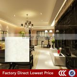 Polished Glazed Porcelain Floor Tile with High Quality and Cheap Price