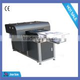 A2 Digital Direct To Garment/T-shirt printer/T-shirt Printer Price