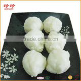 Medium Frozen Cuttlefish Ball